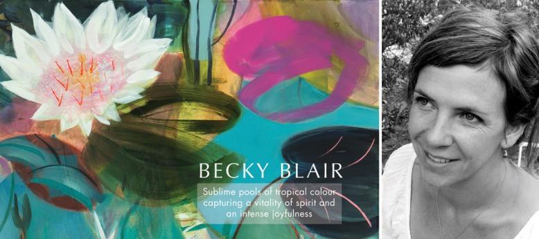 becky-blair-large