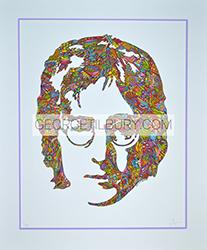 John Lennon Print Image copy
