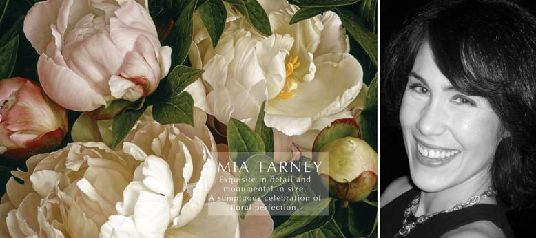 mia-tarney-large