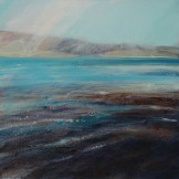 Original framed or as Print