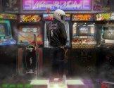 Arcade Wizard