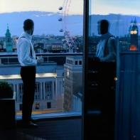 IF6312-Iain Faulkner-London-Evening