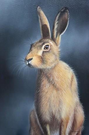 Original Hare