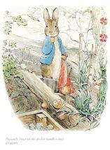 Beatrix-Potter-Peter-let-the-handkercheif-go-again