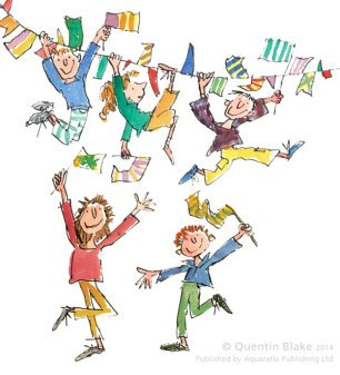 Sir-Quentin-Blake-Celebration