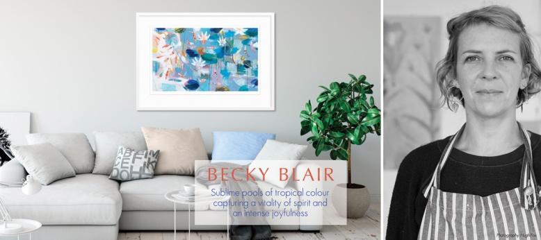 Becky-Blair-4-(2017)