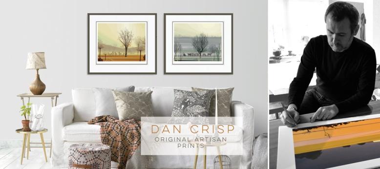 Dan-Crisp-2-(2017)-1