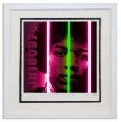 Hendrix-600x606
