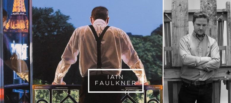 Iain-Faulkner-Paris-2018-web