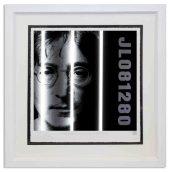Lennon-2-600x606