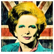 Margaret-Thatcher-600x600