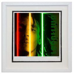 Marley-2-600x606