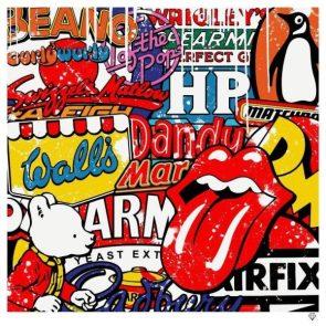 UK-Brands-Pop-Art-24x24-600x600