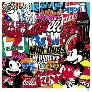 USA-Brands-Pop-Art-24x24-600x600
