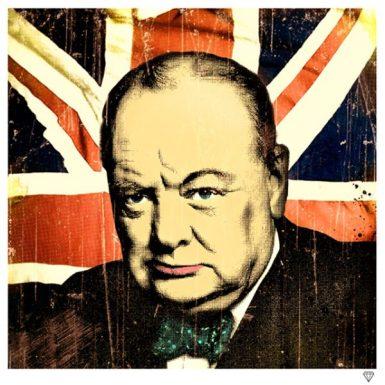 Winston-Churchill-600x600