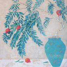 wm-pomegranites