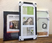 Need a record or photo frame?